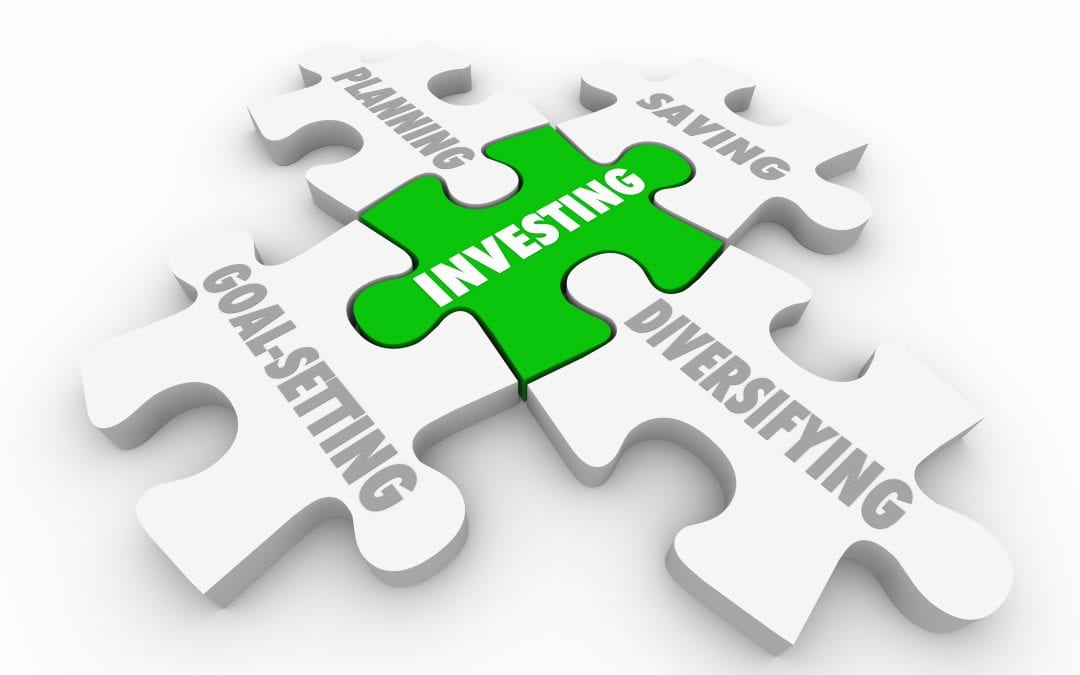 Using Real Estate Metrics to Assess an Investment Opportunity